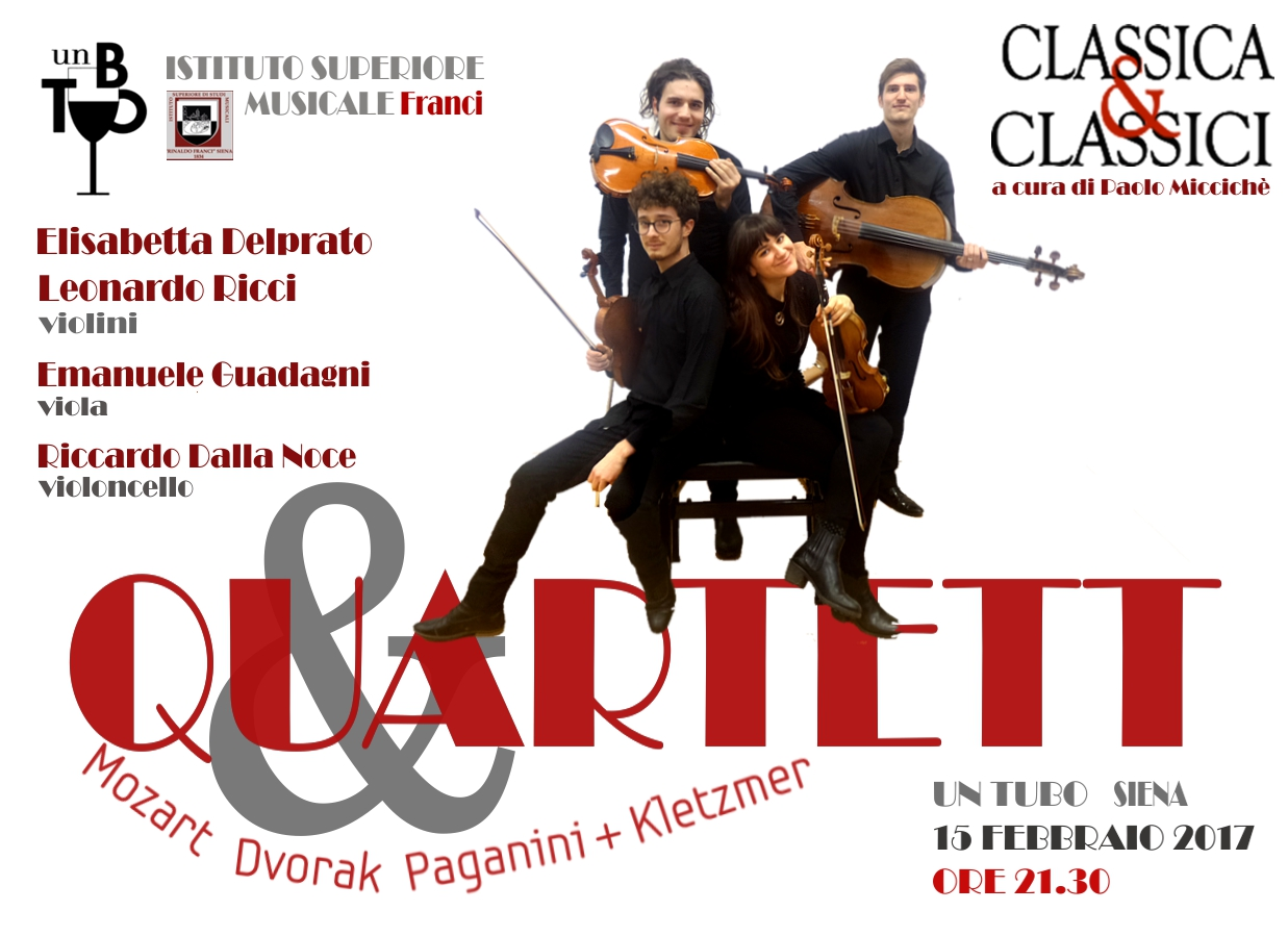 quartett---draft02C es 2